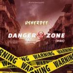 [DISS ] Usherdee - Danger zone