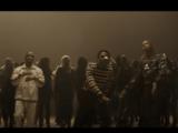 Krept & Konan ft. WizKid – G Love (VIDEO)