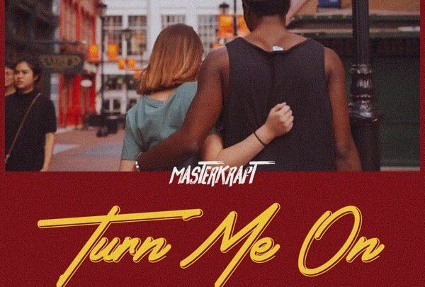 """Nigerian highly talented music producer, Masterkraft releases a brand new tune entitled """"Turn Me On"""". 'Turn Me On' serves as Masterkraft's fifth single for the year, it comes after the release of his previous record titled """"Enter"""" which featured Ushebebe and Tomama. The new song """"Turn Me On"""" was produced by Masterkraft himself, mixed and mastered by Mark Gabriels. ENJOY!!"""