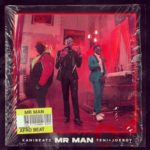 [MUSIC] Teni x Joeboy x Kani Beatz – Mr Man