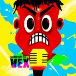 {Music} Wande Coal X Sarz – Vex