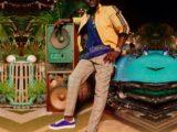 [Music] Akon Ft. Afro B – Pretty Girls
