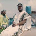 CDQ – Ghana Must Go [VIDEO]
