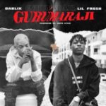 {Mp3 Download} Dablixx Ft. Lil Frosh – Gurumaraji