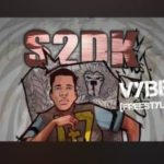 S2DK VYBE [FREESTYLE]