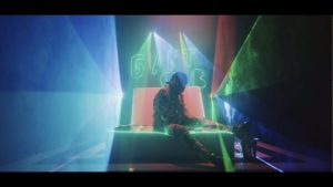 {MP4} Burna Boy – Omo