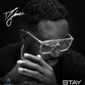 {MUSIC} Djinee – Stay