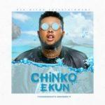 [Music + Video] Chinko Ekun – Risky (Cover)