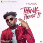 {MUSIC} T Classic – Think About It