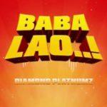 {MP3} Diamond Platnumz – Baba Lao