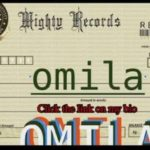 {Music} Duncan Mighty – Omila