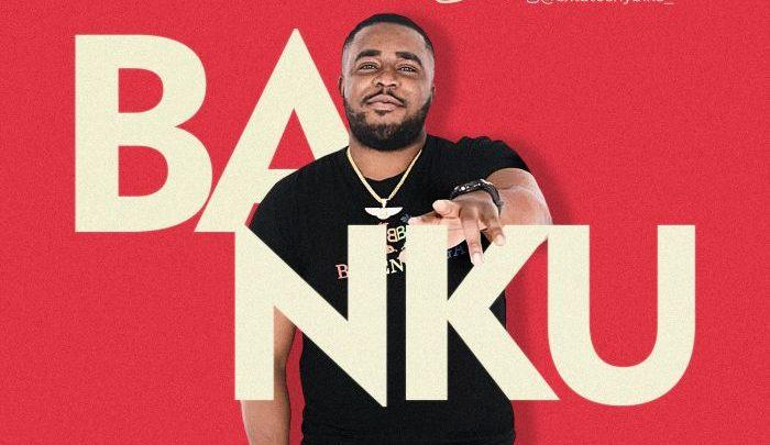 {Music} Extate – Banku