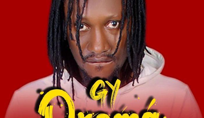 {Music} GY – Oroma