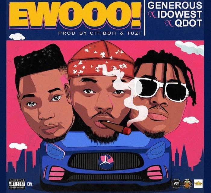 http://naijaloaded.store/wp-content/uploads/2019/11/Generous-Ft.-Qdot-x-Idowest-Ewooo.mp3