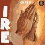 {Music} Ichaba – Ire