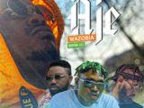 {MUSIC} Jaywon Ft. PhynO Zlatan Magnito – Aje Wazobia Remix (Part 2)