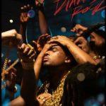 {MP3} Kalash Ft. Ms Banks, Dadju, LE Side – Nossa