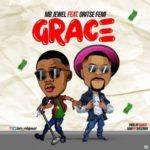{MUSIC} MB Jewel – Grace ft. Oritse Femi