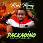 {Music} MaxiMoney – Packaging (Prod. by Jostopac)