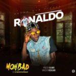 {MUSIC} Mohbad – Ronaldo