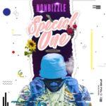 {Music} Nonbizzle – Special One
