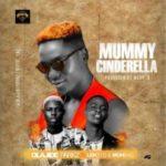 {MUSIC} Olajide Ft. Mohbad & Leksyd – Mummy Cinderella