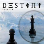 [Music] Peruzzi – Destiny