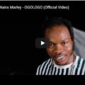 {MUSIC} C Black ft. Naira Marley – Ogologo