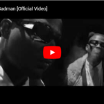 {MUSIC & VIDEO} Shaydee – Badman