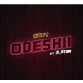 DOWNLOAD Soft Odeshi Ft. Zlatan MP3