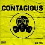 {Music} Sean Tizzle – Contagious