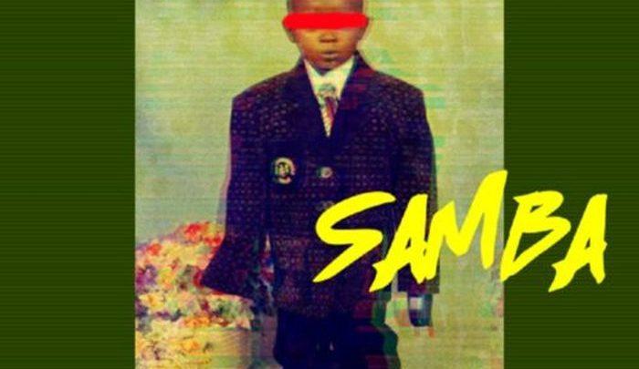 {Mp3 & Mp4} Skales – Samba