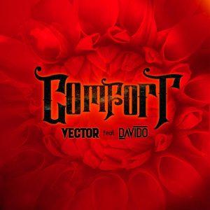 {VIDEO} Vector ft. Davido – Comfortable