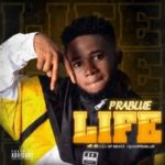 {MUSIC} Prablue – Life