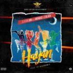 {MUSIC} Zlatan Junior – Hayan ft Mohbad & C black