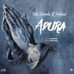 {Music} Bella Shmurda & Mohbad – Adura