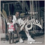 {Music} FTarget – Hustle