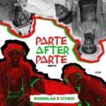 {Music} Bode Blaq x Citiboi – Parte After Parte (Refix)