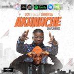 {Music} GCN Ft Bella Shmurda – Akunuche