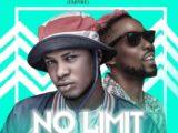 [Music] Rich King Empire Ft. Erigga – No Limit