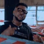 {Video} Oritse Femi – Ogbegbe