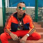 {ENTERTAINMENT} Tekno Thanks God For Helping Him Stop His Dependence On Weed (Video)
