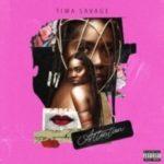 {MUSIC} Tiwa Savage – Attention