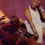 {Music} Yemi Alade Ft. Duncan Mighty – Shake