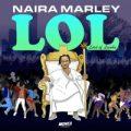 {VIDEO} Naira Marley Manley – Tesumole