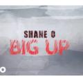 {MUSIC} Shane O – Big Up
