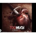 {MUSIC} Chronic Law – Too Much