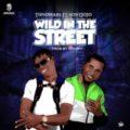 {Music} Tino Mars Ft. Sonyjojo – Wild On The Street