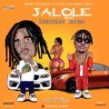 {Music} Rolex Blingz Ft. Idowest – Jalole