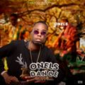 ONELS - ONELS DANCE